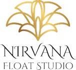 Nirvana Float Studio Słupsk